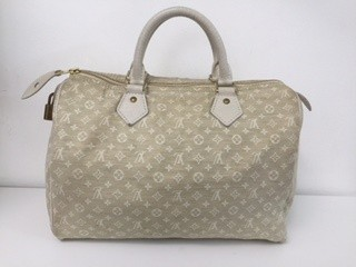 Bolsa Speedy30 - Louis Vuitton
